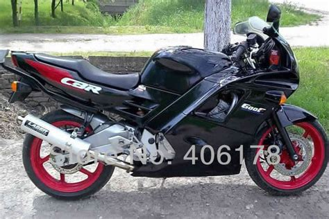 buy cbr 600 online buy wholesale fairings cbr 600 from china fairings