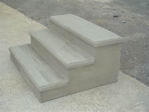 Lowe 39 s Prefab Concrete Steps Prices