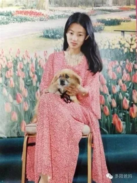 50대 아줌마 몸짱 네이버 블로그