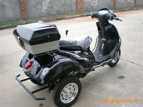tricycle motorcycles and motors on