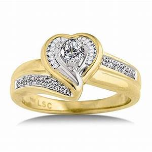 Beautiful wedding ring woman with gold diamond engagement for Wedding gold rings for women