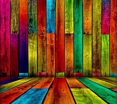 Colorful Abstract Wallpapers Wallpapersafari
