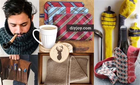 diy wall for guys the ultimate diy christmas gifts list diy joy