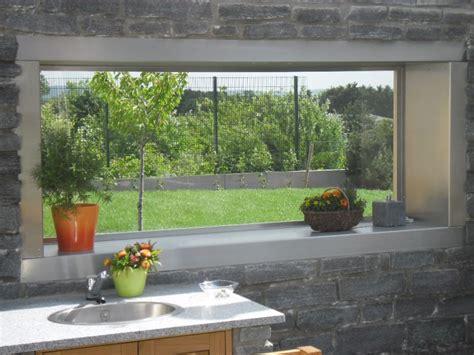 Garten Und Landschaftsbau Zwickau by Gartenbau Landschaftsbau In Zwickau Chemnitz Plauen Gera