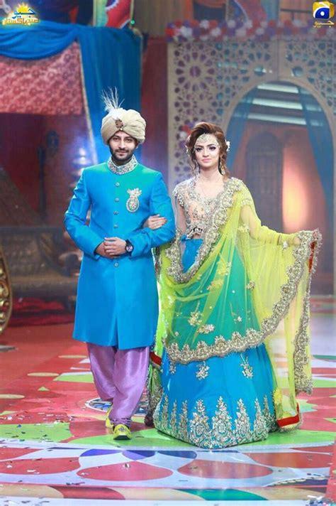 kashi brides collection  pakistani dresses marketplace