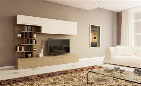 tinte per pareti interne tinte pareti soggiorno mv95 187 regardsdefemmes