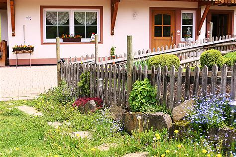 Hogenhof vacation farm St. Maergen Black Forest Germany