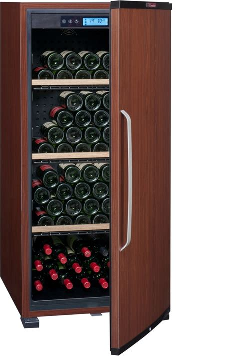 cave 224 vin vieillissement la sommeliere