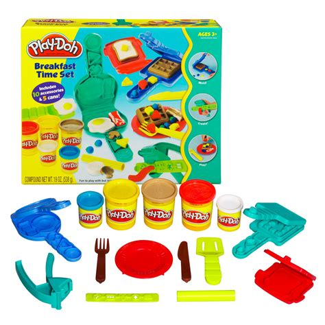 play doh cuisine play doh toolin 39 around set creative from kmart
