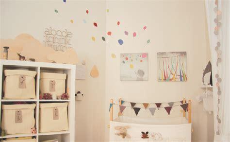 chambre bebe decoration ide chambre coucher deco chambre design 16 nanterre