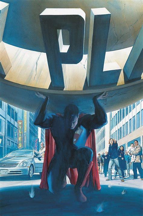 art  featuring superman  geek likes