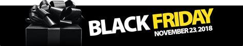 black friday  black friday deals  canada walmart