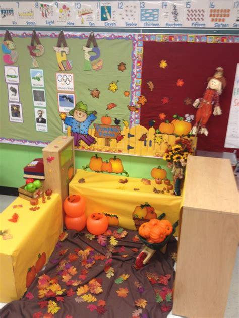 best 20 preschool dramatic play ideas on 504 | 8a40b53ee91eabb870d6d0c380b74ef0 preschool dramatic play fall preschool