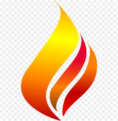 pentecost clipart pentecost flame pentecost pentecost