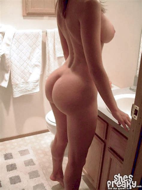 Round Phat Asses Pawgs 45 Shesfreaky
