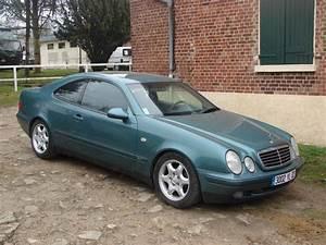 Mercedes Chatellerault : troc echange clk 230 compressor 145000km sur france ~ Gottalentnigeria.com Avis de Voitures
