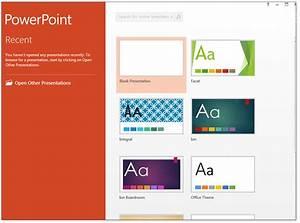best microsoft powerpoint 2013 templates gallery With best powerpoint templates 2013