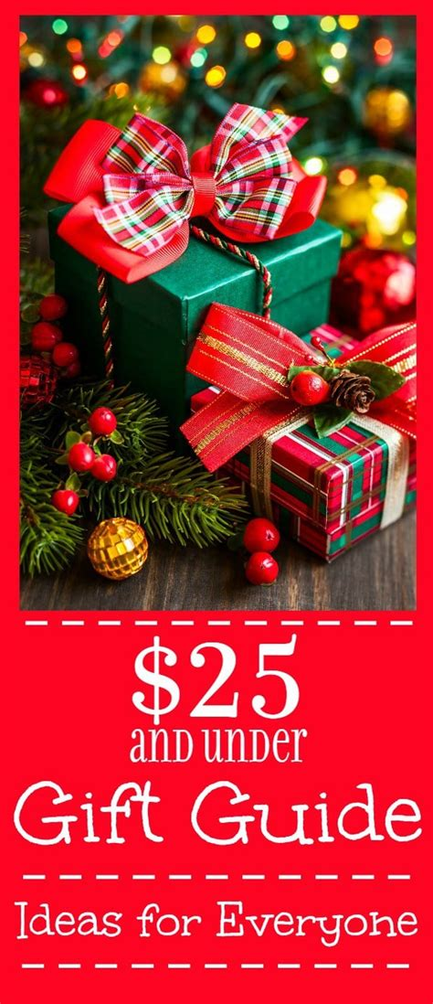 christmas gift ideas for anybody 2016 25 and gift guide for everyone the gracious