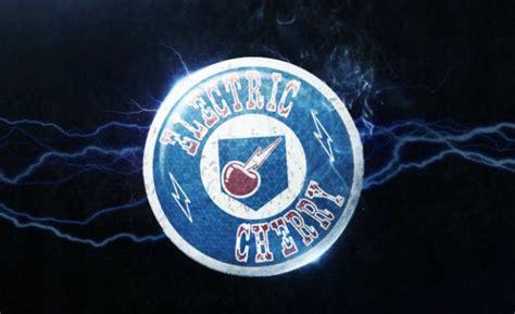 cherry electric perk zombies ops eisendrache der call duty does bo3 infinite warfare