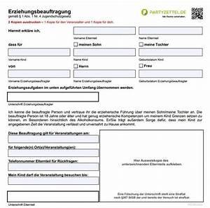 Adac Einverständniserklärung Für Ein Ohne Eltern Reisendes Kind : fein erziehungsberechtigungsvorlage f r eltern galerie ~ Themetempest.com Abrechnung