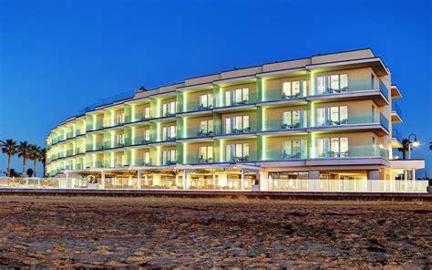 Pier South by Pier South Resort Imperial Beach Ca Jobs Hospitality