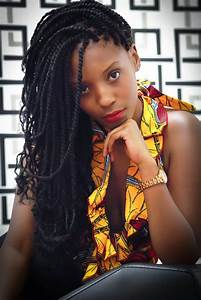 Marley Twist - hair braiding salon charlotte|Senegalese ...