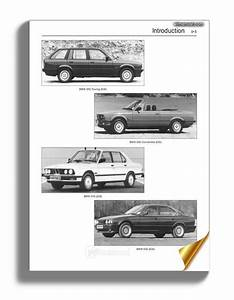 Bmw 840ci 850ci 850csi 1995