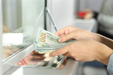 bank account promotions offers october