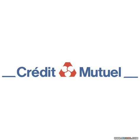 plafond ldd credit mutuel plafond journalier virement credit mutuel 28 images crdit agricole runion faq crdit agricole