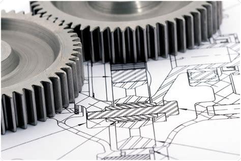 product design and development medspark product design and development