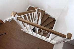 Teppich Treppenstufen Entfernen : treppensanierung mit vinyl neuer auftritt bm online ~ Sanjose-hotels-ca.com Haus und Dekorationen