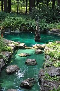 Hivernage Bassin Exterieur : 27 id s pour le bassin de jardin pr form hors sol ~ Premium-room.com Idées de Décoration