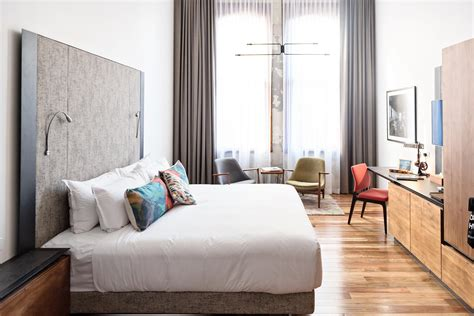 tricks  turn  bedroom   favourite boutique hotel