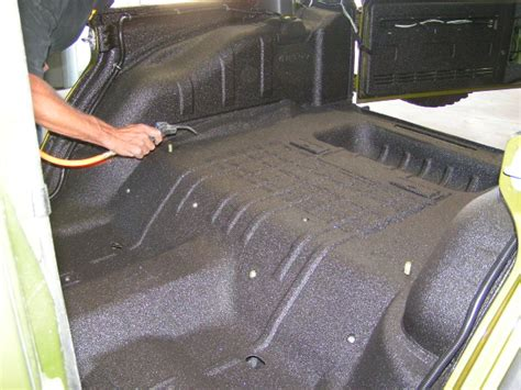 Jeep Xj Floor Pan Kit by Line X Or A Bad Way To Spend A Week Warning For Up