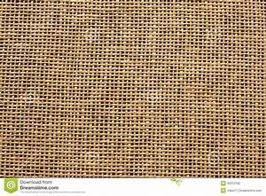 jute mat burlap background stock photography image 30312762 With tapis en toile de jute