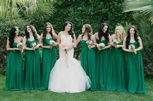 forest green bridesmaid dresses forest green bridesmaid dresses naf dresses