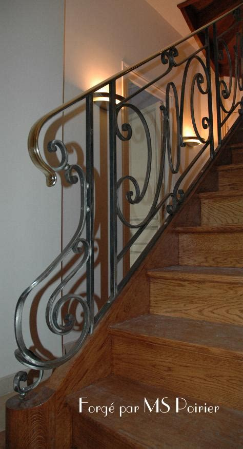 re escalier fer forge occasion garde corps fer forg 233 occasion trouvez le meilleur prix sur voir avant d acheter