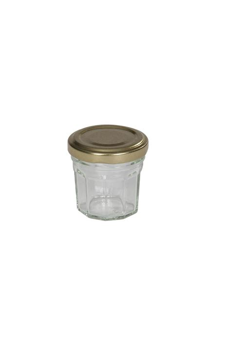 mini pot en verre mini pot verre sur enperdresonlapin