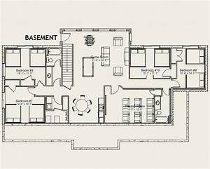 modal title With basement wiringbasementwiring2jpg images frompo
