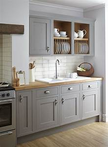 when an individual want to learn about wood working With kitchen cabinet trends 2018 combined with family framed wall art