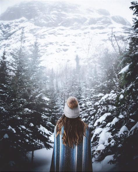 Pin by Jennifer Garcia on ~Yaaaasssss~ I love winter