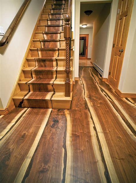 wood floor   year   floors   home design garden architecture blog magazine