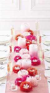 Mother's Day Brunch Ideas - A.Clore Interiors