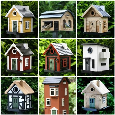 cool birdhouse designs live with what you love finding out the cool birdhouse designs