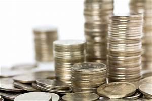Kredithöhe Berechnen : kreditberechnung mit excel so geht 39 s ~ Themetempest.com Abrechnung