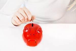 Steuer Bei Abfindung Berechnen : steuern sparen bei abfindungen vom arbeitgeber ~ Themetempest.com Abrechnung