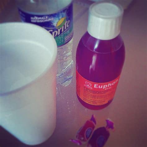 purple drink purple drank lean on instagram