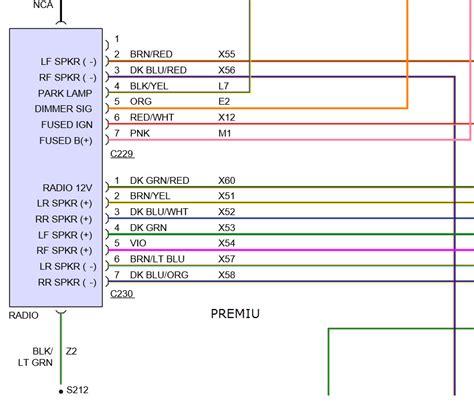 98 Dodge Ram 2500 Wiring Diagram by 1996 Dodge Ram 1500 Wiring Diagram Downloaddescargar