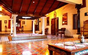 indian interior designing concepts and styles With interior decoration indian homes