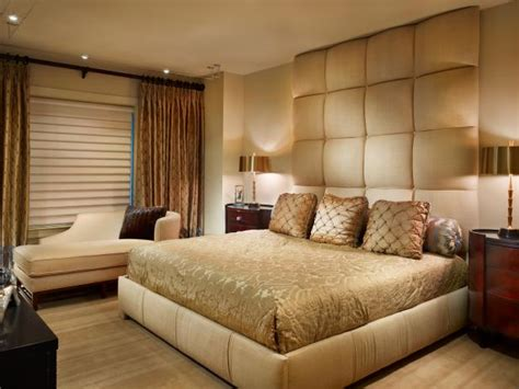 warm bedroom color schemes pictures options ideas hgtv